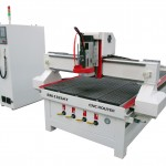 INTERCNC-EM-1325AT
