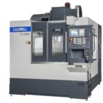Special offer for milling machines