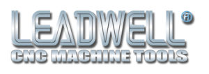Machines Leadwell